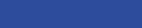 logo unitex